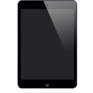 iPad-Mini-Back-Light-Repair-Service