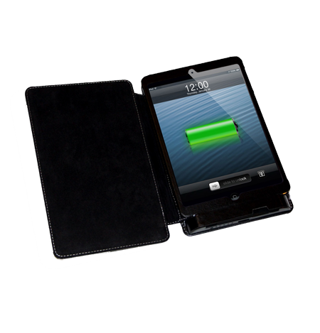iPad-Mini-Battery-Repair-Replacement-Service