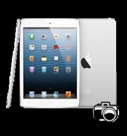 iPad-Mini-Complete-Refurbishment-Service