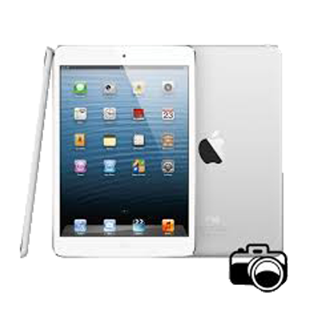 iPad-Mini-Complete-Refurbishment-Service