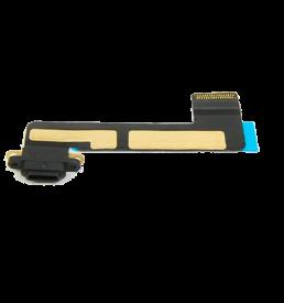 iPad-Mini-Dock-Connector-Charging-Port-Repair