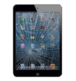 iPad-Mini-LCD-Display-Front-Glass-&-Touch-Screen-Repair