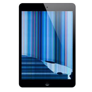 iPad-Mini-LCD-Repair-Replacement-Service