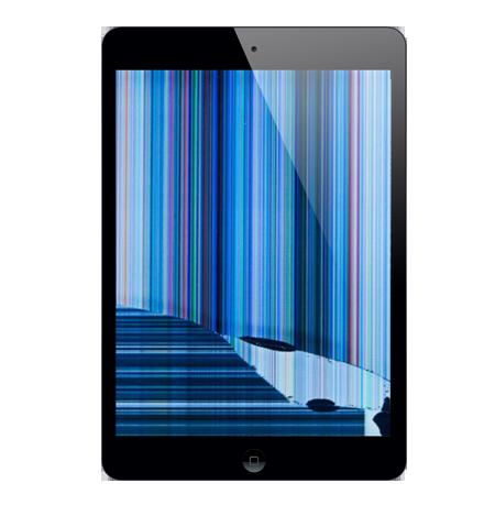 iPad-Mini-LCD-Repair-Replacement-Service