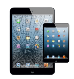 iPad-Mini-LCD-Screen-Repair-Service