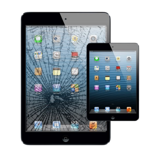 iPad-Mini-LCD-Screen-Repair-Service