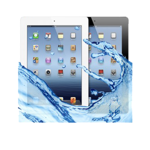 iPad-Mini-Liquid-Damage-Repair-Service