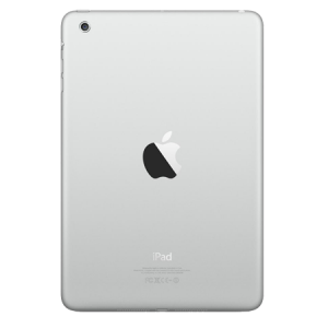 iPad-Mini-Rear-Back-Cover-Replacement-Service
