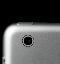 iPad-Mini-Rear-Facing-Camera