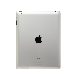 iPad-Rear-Back-Cover-Replacement-Service