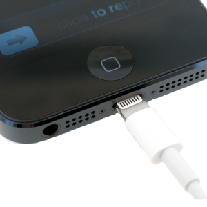 iPhone-5-Lightning-Port-Dock-Connector-Repair-Service