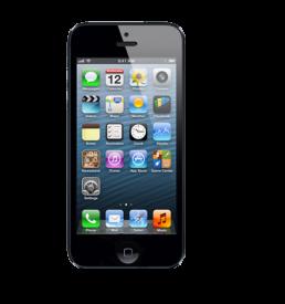 iPhone-5-Loudspeaker-Repair-Service