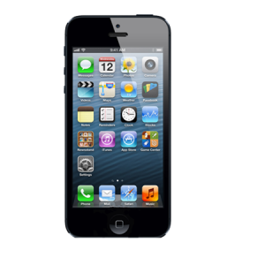 iPhone-5-Loudspeaker-Repair-Service