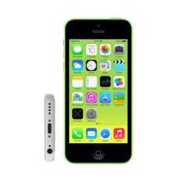 iPhone-5-Mic-Repair-Service