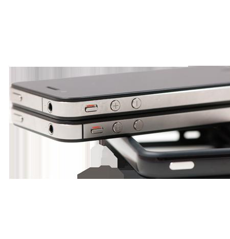 iPhone-5-Vibrate-Switch-Repair