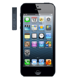 iPhone-5-Volume-Button-Repair-Service