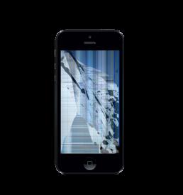 iPhone-5-Water-Damage-Repair-Service