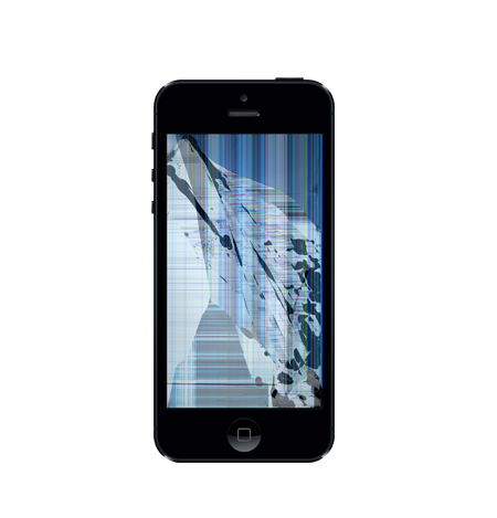 iPhone-5-Water-Damage-Repair-Service