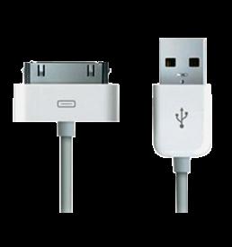 ipad-3-dock-connector-repair-1