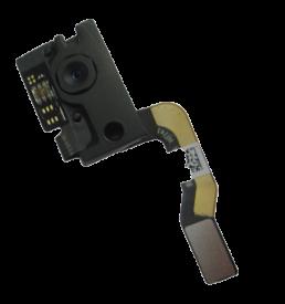 ipad-3-front-faicng-camera-repair