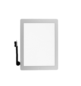ipad-3-lcd-display-touch-screen-front-glass-repair