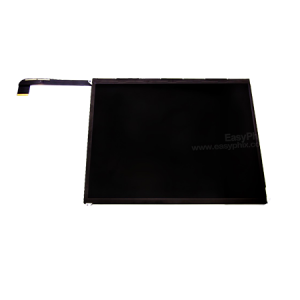 ipad-3-lcd-screen-repair
