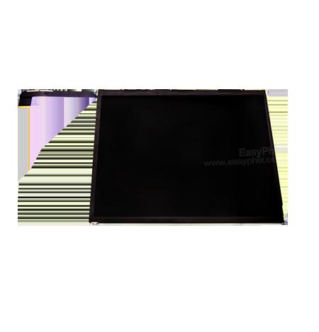 ipad-3-lcd-screen-repair
