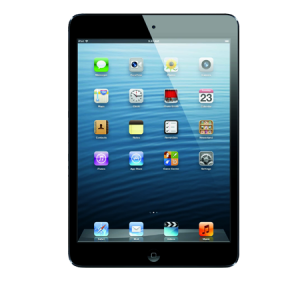 ipad-4-fault-diagnostics-service