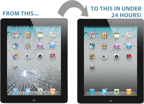 ipad-repair-before-and-after