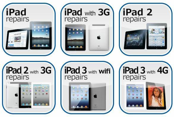 ipad-repairs