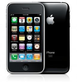 iphone-3g-repair-and-diagnostics