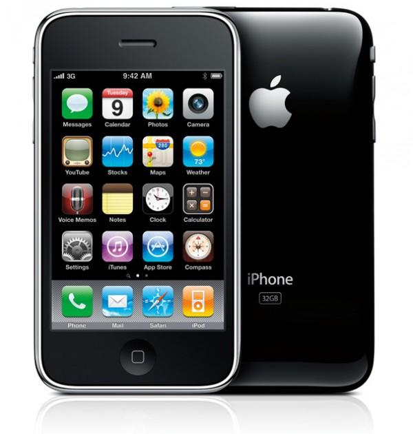 iphone-3gs-repair-and-diagnostics