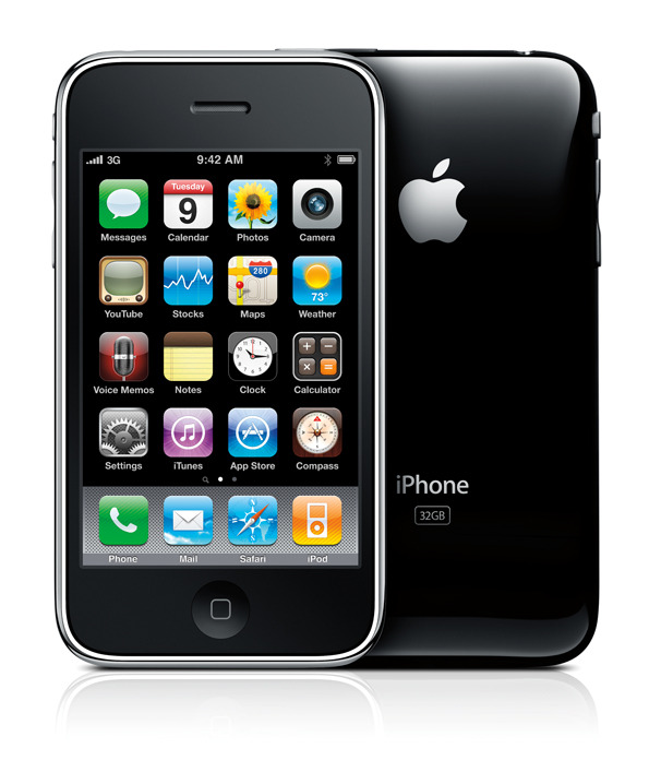 iphone-3gs-repair-and-diagnostics