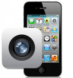 iphone-4-camera-repair-service