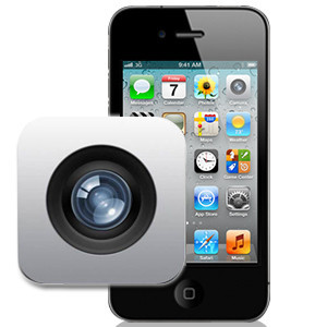 iphone-4-camera-repair-service