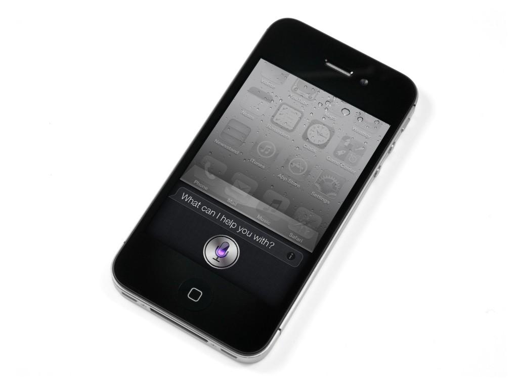 iphone-4s-liquid-damage-repair