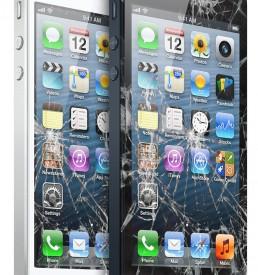 iphone-5-lcd-digitiser-screen-repair-service