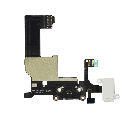 Iphone C Lightning Port Replacement