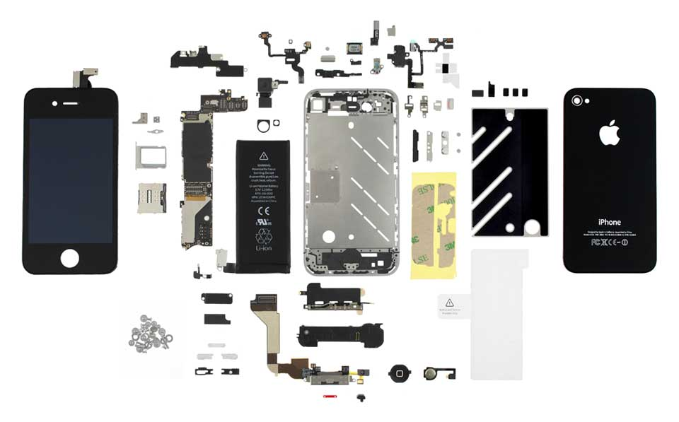 iphone-repair-belfast