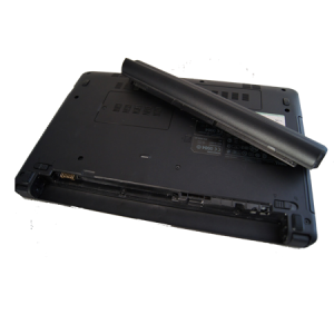 laptop-repairs-acer-battery-replacement-repair-service