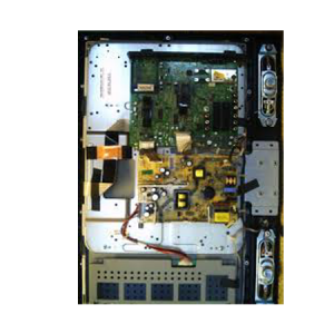laptop-repairs-acer-inverter-board-replacement