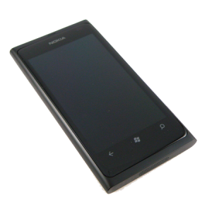 nokia-lumia-800-fault-diagnosis