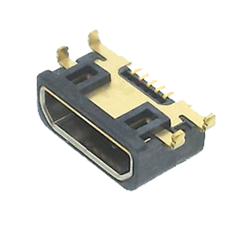 nokia-lumia-800-power-connector-repair-service
