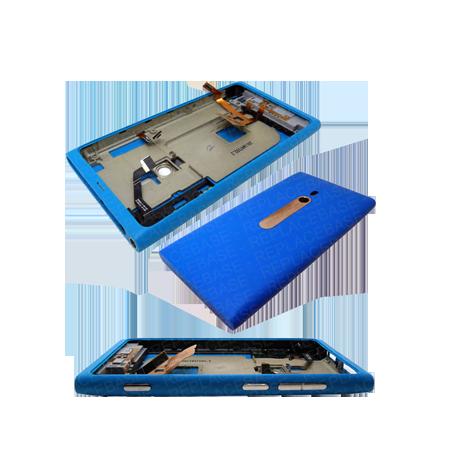 nokia-lumia-800-replacement