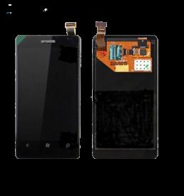 nokia-lumia-800-screen-repair