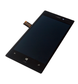 Nokia-Lumia-1020-LCD-and-Digitizer-touch-screen-glass-repair-service-115
