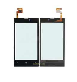 Nokia-Lumia-520-LCD-replacement-repair-service-35-00