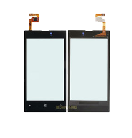 Nokia-Lumia-520-LCD-replacement-repair-service-35-00