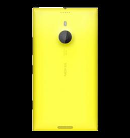 Nokia-Lumia-720-Backlight-repair-service-40