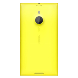 Nokia-Lumia-720-Backlight-repair-service-40